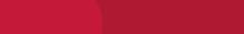 Logo PanaFrance