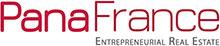 Panafrance Logo
